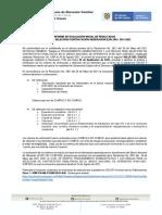 Informe evaluación inicial BNO-G.E-Infancia (1)