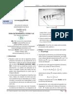 xdoc.mx-tarea-3