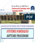 7-SOFTCORE-COURS