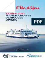 Recueil-marchandise 2021_compressed (1)