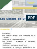 Chapitre2-Partie1-