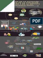 InfografianDRP___966137f63f1ffb2___