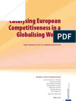 catalysing_european_competitiveness_v3