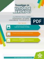 Tgm Ap012 Ev02 Cuestionario