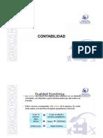 DUALIDAD ECONOMICA 2021 Y EJEMPLOS PDF