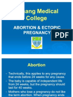 Abortion_miscarriage_and_ectopic_pregnancy_lecture_-_updated_FEB_2011