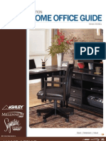 Home Office Catalog