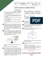 provaB_associacao_de_resistores_medicoes_eletricas