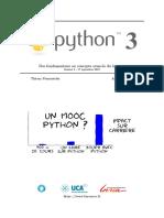 Python-w1