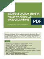 Libro para DP (2)