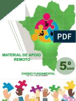 5-ANO---ATIVIDADE-DE-APOIO-REMOTO-DE-13-a-17---DE-SETEMBRO-DE-2021