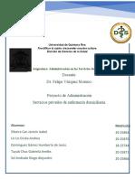 Equipo5-Proyecto-admin