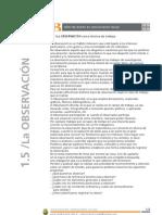 la_observacion
