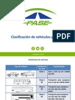 CATÁLOGO-CLASIFICACIÓN-DE-VEHÍCULOS-VF