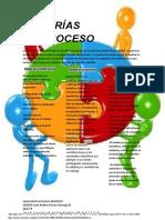 POSTER_TEOR__AS_DE_PROCESO.docx