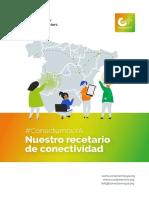 20200610_Recetario-de-conectividad-ConectemosYA