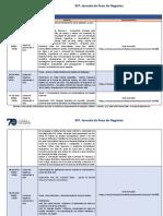Jornada-de-Negócios-2021-32ª-edição-Programação