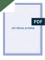 ley_penal_juvenil