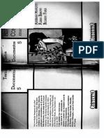 História contemporânea através de textos - Adhemar Marques
