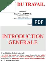 Droit Du Travail Formation Speciale.pptx