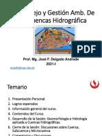 Sesion 1 Definicion de Cuencas(4)