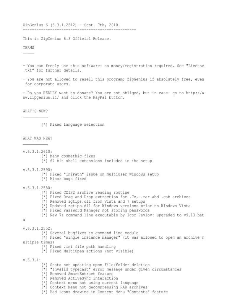 readme   Windows Registry   Microsoft Windows