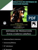 39-Manejo_Reproductivo_V_Jorn_2014