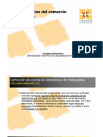 Tema1-ComercioElectronico