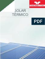 284739844 Solar Termico Pt