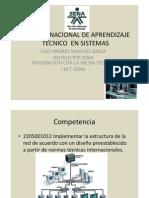 2205001012-planossketchup