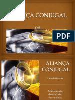 alianaconjugal-130725020419-phpapp02