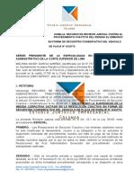 SUMILLA-VEHICULO-SAT-RECURSO-DE-REVISION (1)
