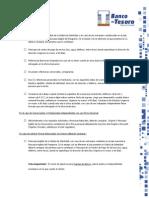 requisitos-ahorro-pn-2