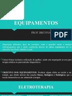 EQUIPAMENTOS 3