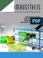 livro-biocombustivel