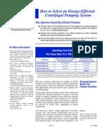 centrifugal_pump DOE USA