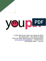youPIX_agendaABRIL2011