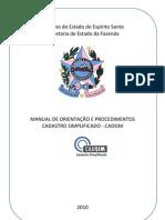 Manual_CADSIM