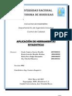 INFORME_DE_HERRAMIENTAS_ESTADISTICAS