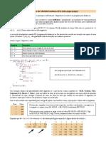 5.DP-Material%20sobre%20knapsack%20-%20Neilor