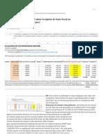 Calcul Des IRPP Avec Excel Selon Le Régime Du Foyer Fiscal Au Congo-Brazzaville (Mise à Jour) - _meta Name=_google-Site-Verification_ Content=_BtCeM06lVeWpsZKI97WK-9fQoYzMKlgl7owpZ4k5a_c_ _