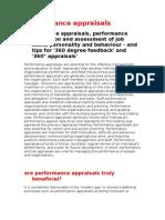 performance_apprisal_119