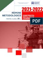 Anexa 7_rm_constructii Instalatii Lucrari Publice