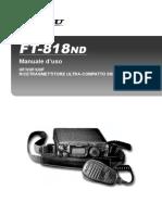 FT-818ND_OM_ITA_E13773510_1810P-CS