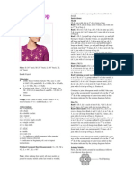 Fuchsia_AD_Top