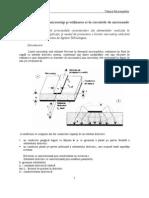 L5_Tehnologia microstrip si utilizarea ei in circuitele de microunde
