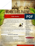 PB April 16-17, 2011