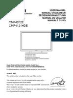 CMP4202E_EN-1