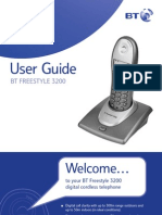 Freestyle_3200_User_Guide