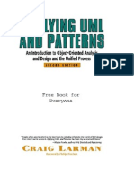 Applying_UML_and_Patterns